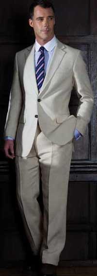 Savile Row Style Magazine