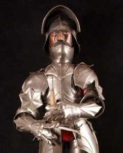 arms_armour