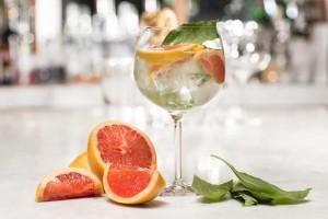 cocktails_three