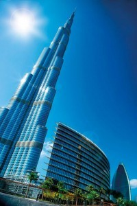 dubai_two