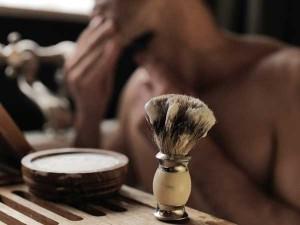 grooming_three