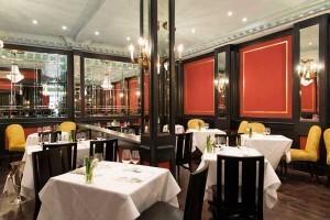 therestaurant