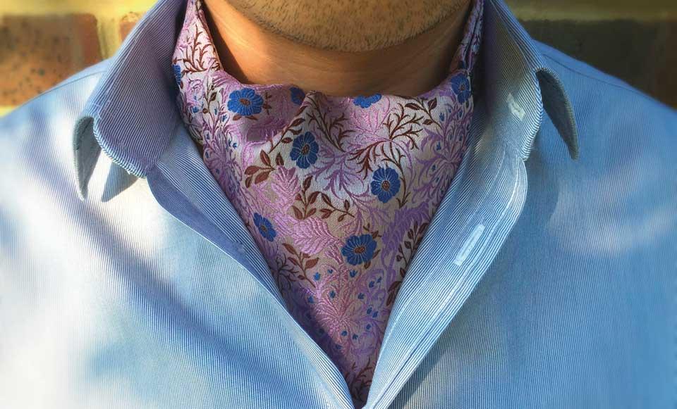 ties_three