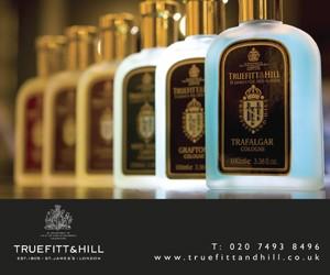 truefitt-hill-300x250