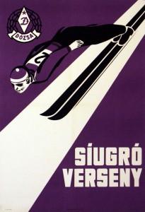 vintage_posters