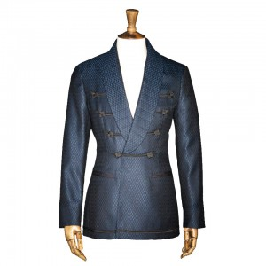 Dashing-Tweeds-smoking_jacket-
