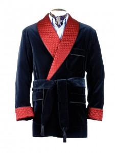 Matthew-Cookson-dressing-gown