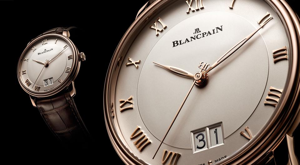 blancpain_Web
