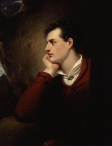 George_Gordon_Byron,_6th_Baron_Byron_by_Richard_Westall_Web