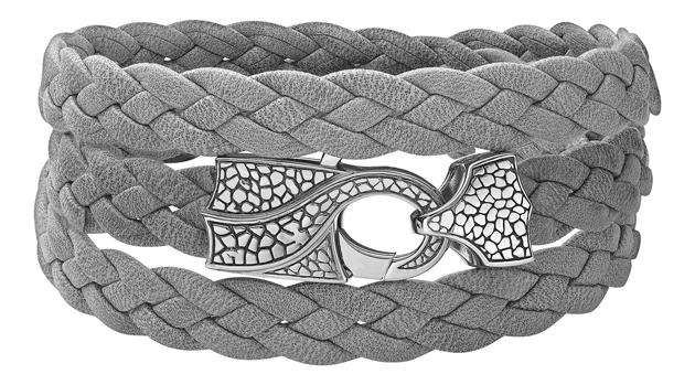 leatherbracelet_Web