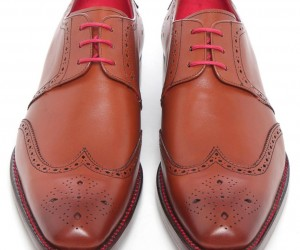 jeffery-west-bay-dexter-brogues-p801270-1888425_zoom