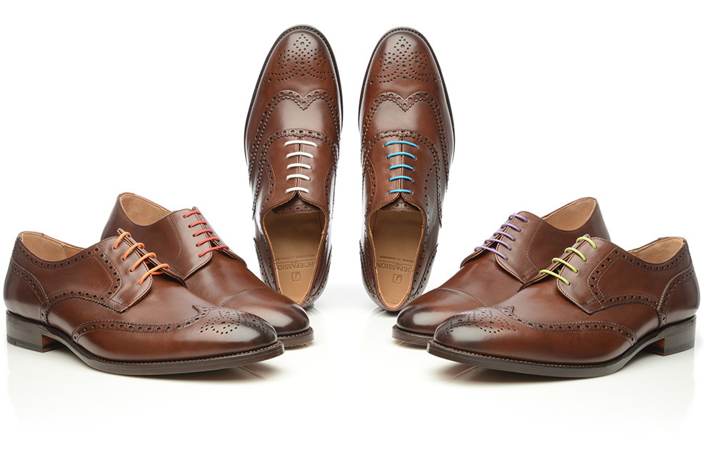 shoepassion_z123-08.0
