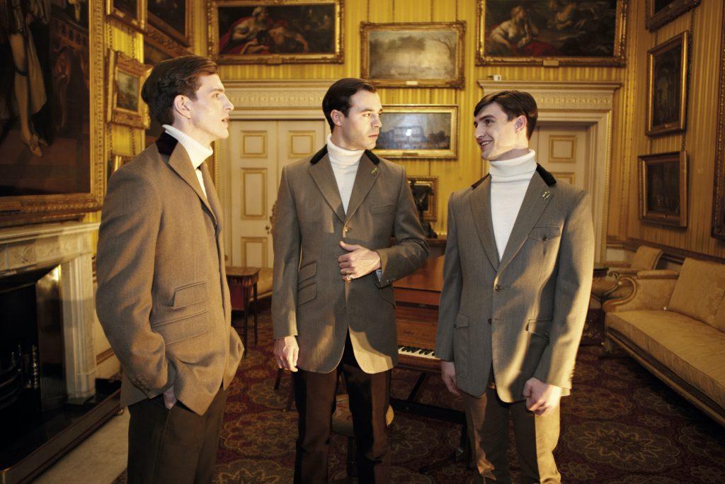the-english-gentleman-at-apsley-house-411
