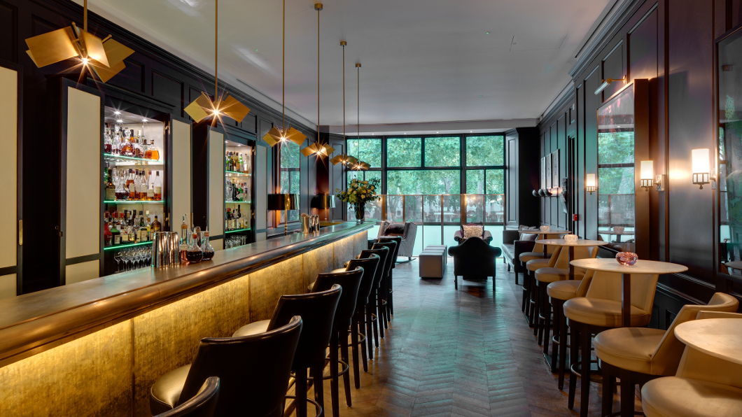 The london sporting club legends at the heart of mayfair for London club este