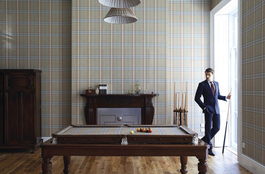 Savile-Row-Style-Huntsman-image-001