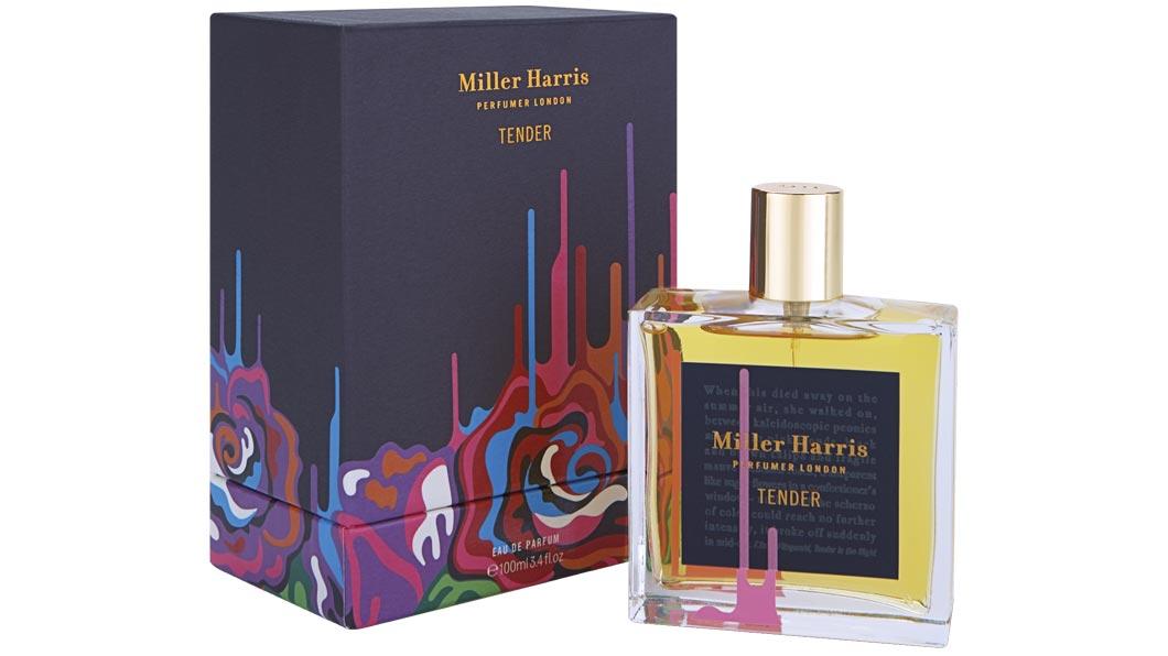 Tender by Miller Harris