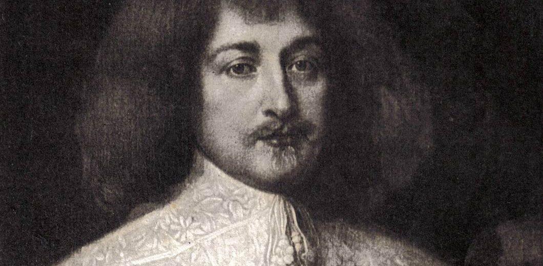 Henry Jermyn